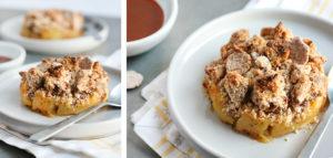 crumble-sans-gluten-agathe-duchesne-blog-recette-vegan
