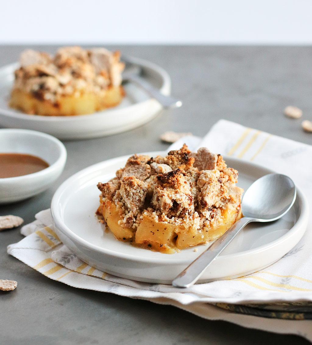 crumble-sans-gluten-agathe-duchesne-blog-sans-sucre-ajoute