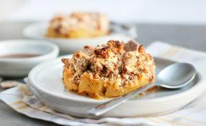 crumble-sans-gluten-agathe-duchesne-blog-sarrasin