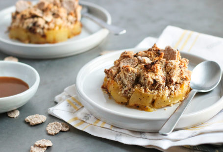 crumble-sans-gluten-agathe-duchesne-blog-vanille