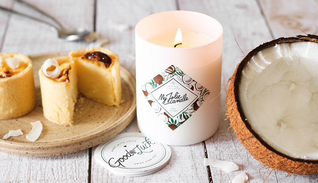 flan-noix-coco-agathe-duchesne-blog-my-jolie-candle