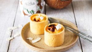 flan-patissier-noix-coco-agathe-duchesne-blog-dessert