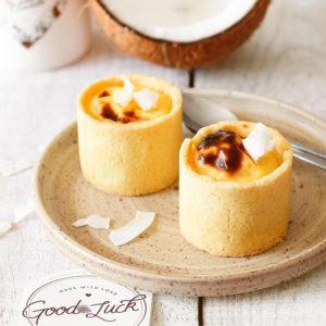 flan-patissier-noix-coco-agathe-duchesne-blog-recette