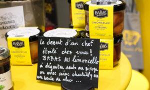 les-bonnes-pates-rennes-agathe-duchesne-blog-baba-limoncello