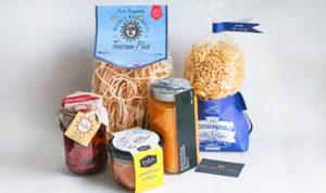 les-bonnes-pates-rennes-agathe-duchesne-blog-produits-italie