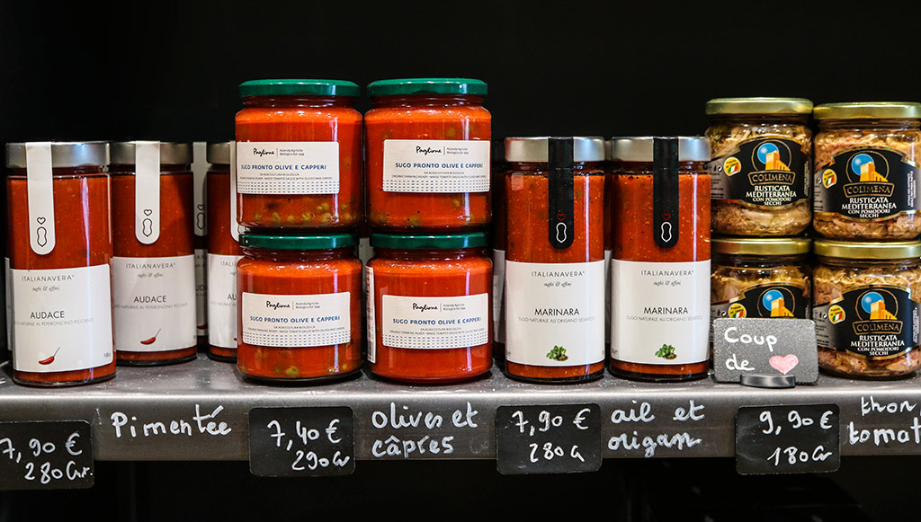les-bonnes-pates-rennes-agathe-duchesne-blog-sauce