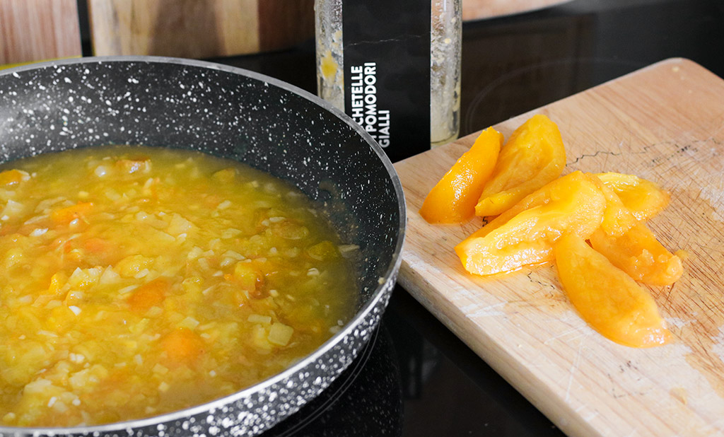 les-bonnes-pates-rennes-agathe-duchesne-blog-tomate-jaune