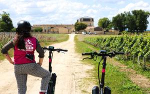 journee-saint-emilion-agathe-duchesne-blog-bike-board-soutard