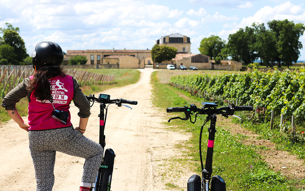 journee-saint-emilion-agathe-duchesne-blog-bike-board-soutard