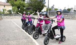 journee-saint-emilion-agathe-duchesne-blog-bikeboard-compagnie