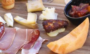 journee-saint-emilion-agathe-duchesne-blog-bis-fromage-restaurant
