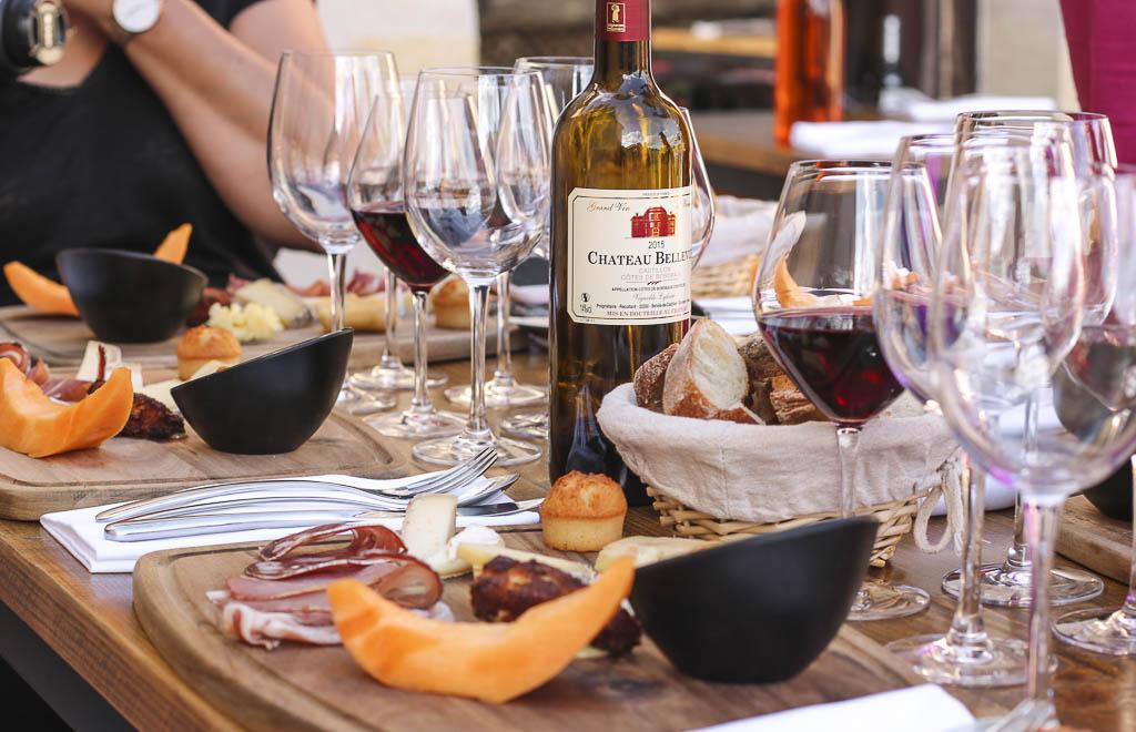 journee-saint-emilion-agathe-duchesne-blog-bis-restaurant