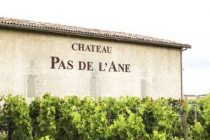 journee-saint-emilion-agathe-duchesne-blog-chateau-pas-de-ane