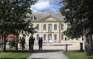journee-saint-emilion-agathe-duchesne-blog-chateau-soutard