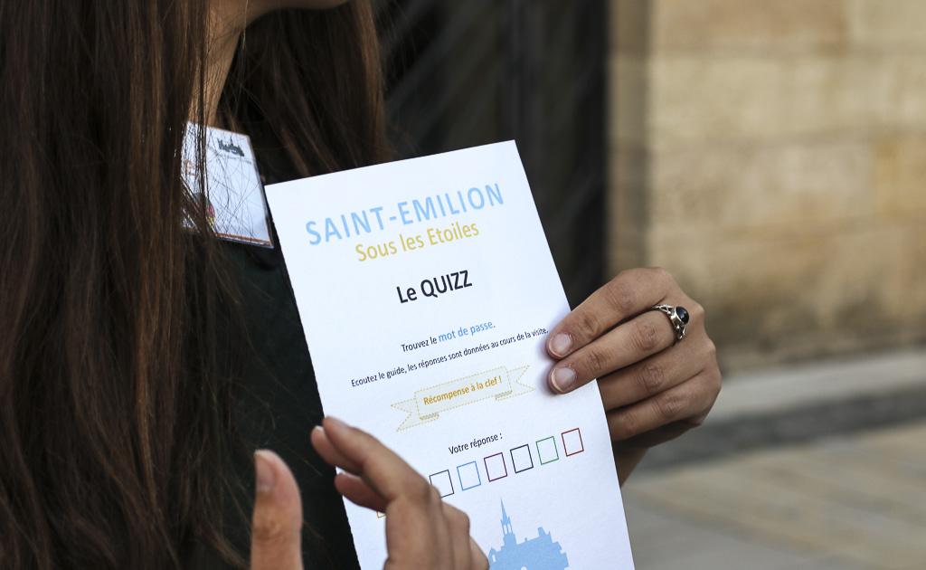 journee-saint-emilion-agathe-duchesne-blog-etoiles-quizz