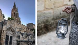 journee-saint-emilion-agathe-duchesne-blog-lanterne