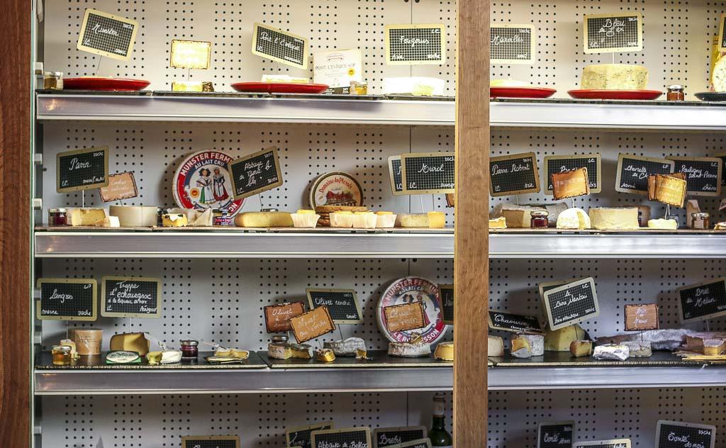 journee-saint-emilion-agathe-duchesne-blog-le-bis-fromage