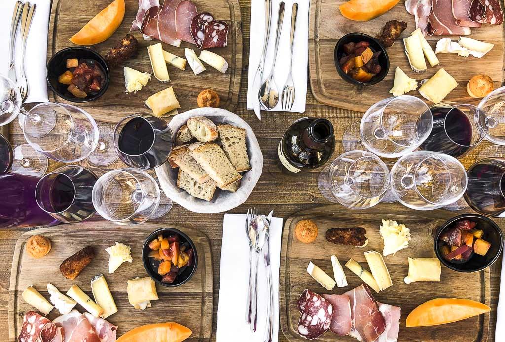 journee-saint-emilion-agathe-duchesne-blog-le-bis-restaurant-planche