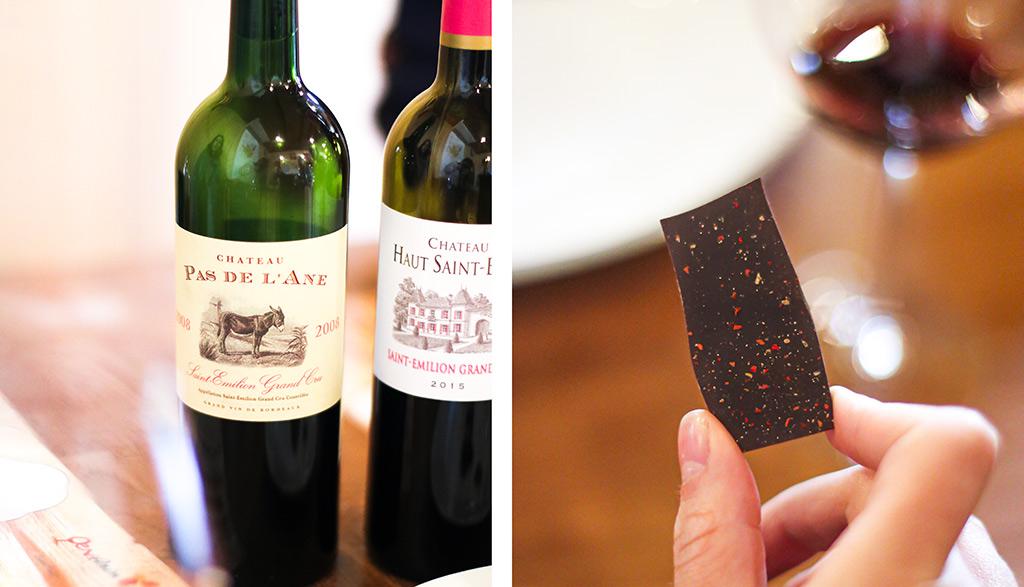 journee-saint-emilion-agathe-duchesne-blog-pas-ane-degustation-chocolat