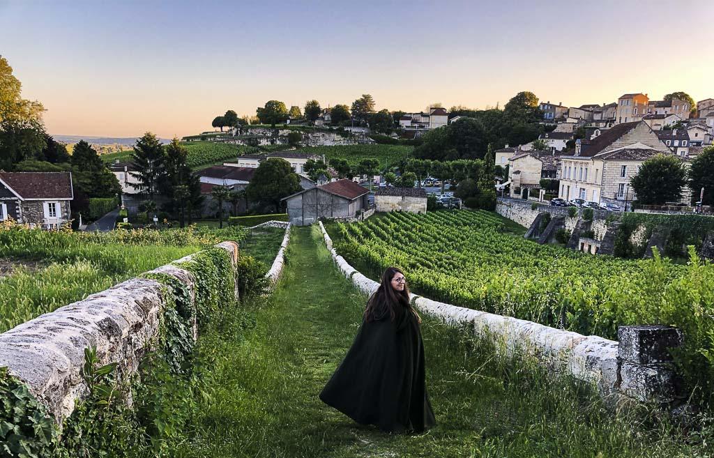 journee-saint-emilion-agathe-duchesne-blog-sous-les-etoiles