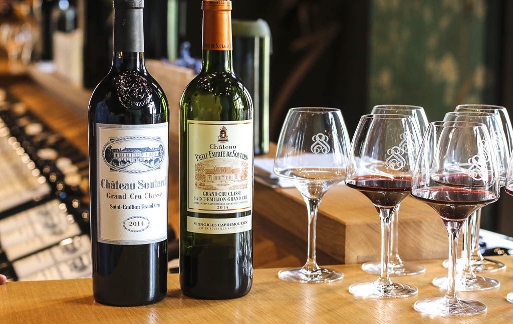 journee-saint-emilion-agathe-duchesne-blog-soutard-degustation