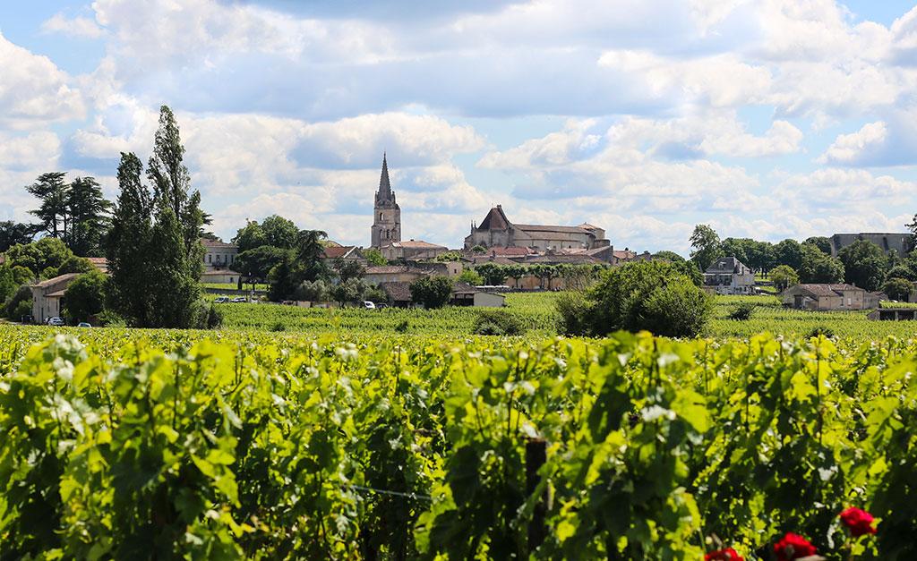 journee-saint-emilion-agathe-duchesne-blog-ville-vigne-visite