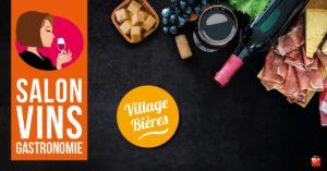 salon-vins-gastronomie-rennes-2019-biere
