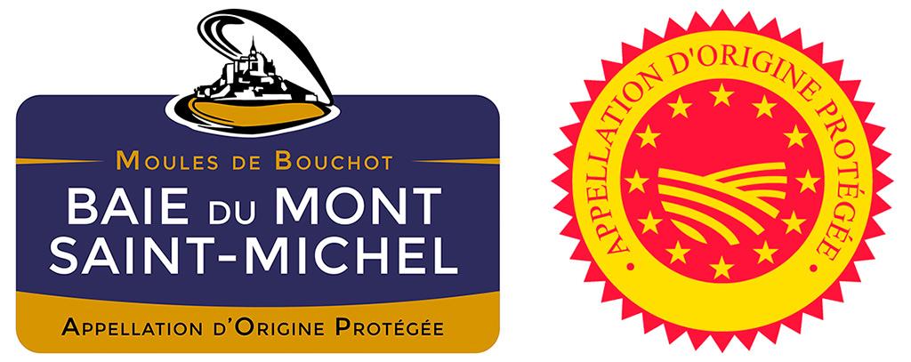 Moules-St-Michel-AOP-Agathe-duchesne-blog-logo