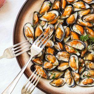 Moules-St-Michel-AOP-Agathe-duchesne-blog-recette-noel