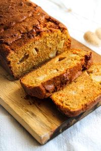 cake-pomme-potimarron-agathe-duchesne-blog-rennes-cannelle