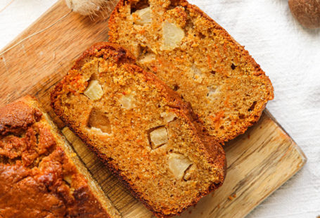 cake-pomme-potimarron-agathe-duchesne-blog-rennes-muscade