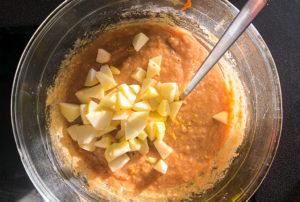 cake-pomme-potimarron-agathe-duchesne-blog-rennes-recette-preparation
