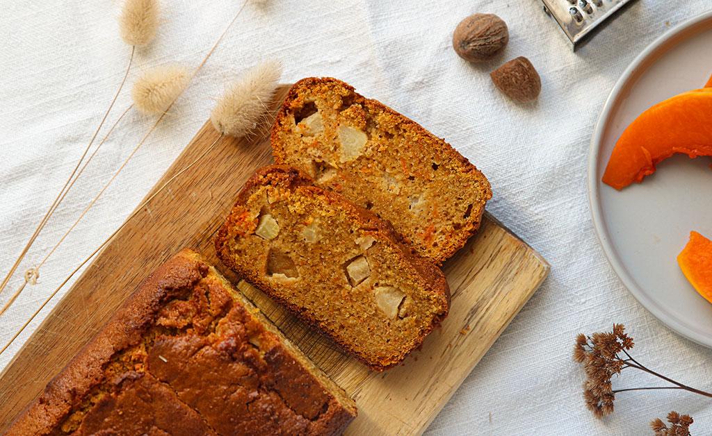 cake-pomme-potimarron-agathe-duchesne-blog-rennes-recette