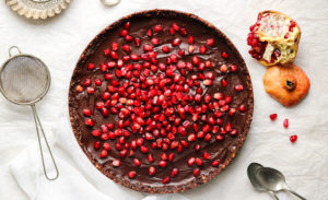 tarte-chocolat-grenade-cru-sans-cuisson-agathe-duchesne-blog