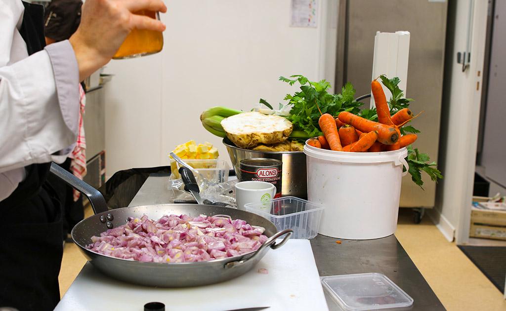 la-grenouille-a-grande-bouche-restaurant-rennes-agathe-duchesne-blog-cuisine