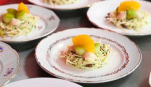 la-grenouille-a-grande-bouche-restaurant-rennes-agathe-duchesne-blog-dressage
