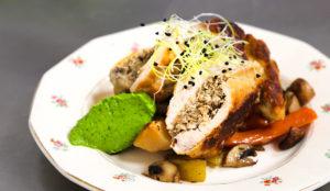 la-grenouille-a-grande-bouche-restaurant-rennes-agathe-duchesne-blog-manger-local