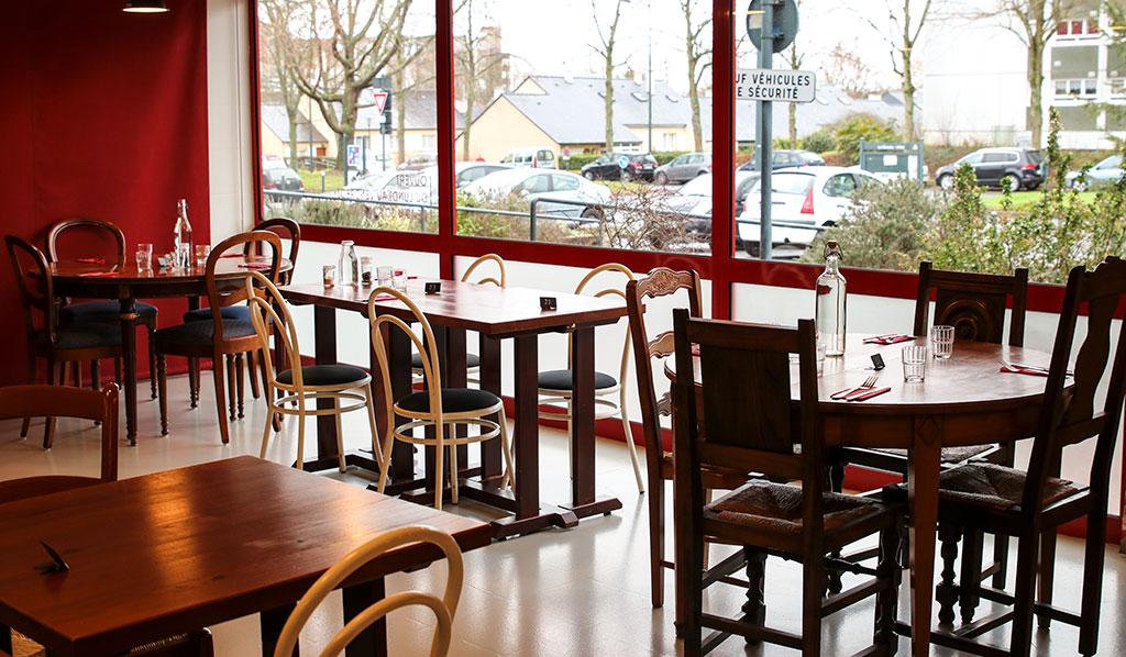 la-grenouille-a-grande-bouche-restaurant-rennes-agathe-duchesne-blog-recup