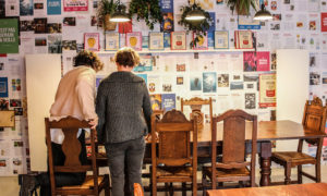 la-grenouille-a-grande-bouche-restaurant-rennes-agathe-duchesne-blog-solidaire