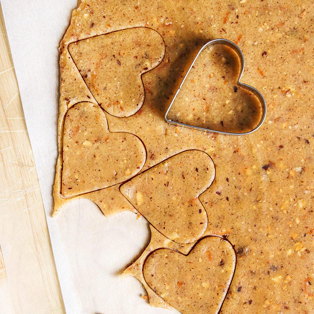 Biscuits-noisette-orange-recette-vegan-agathe-duchesne-blog
