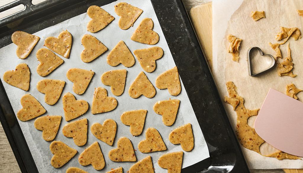 Biscuits-noisette-orange-vegan-decoupe-agathe-duchesne
