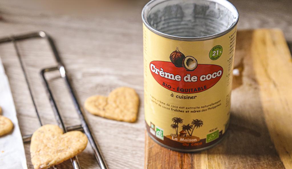 Biscuits-orange-noisette-creme-coco-recette-vegan-agathe-duchesne