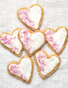 Biscuits-orange-noisette-noix-coco-vegan-blog-agathe-duchesne
