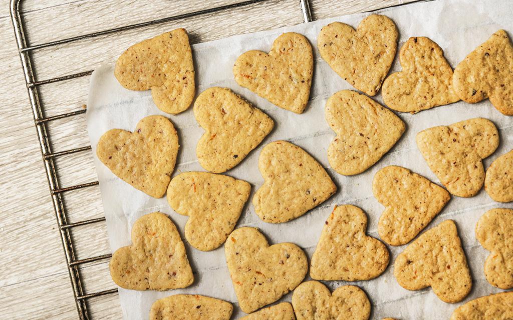 Biscuits-orange-noisette-recette-vegan-agathe-duchesne-blog