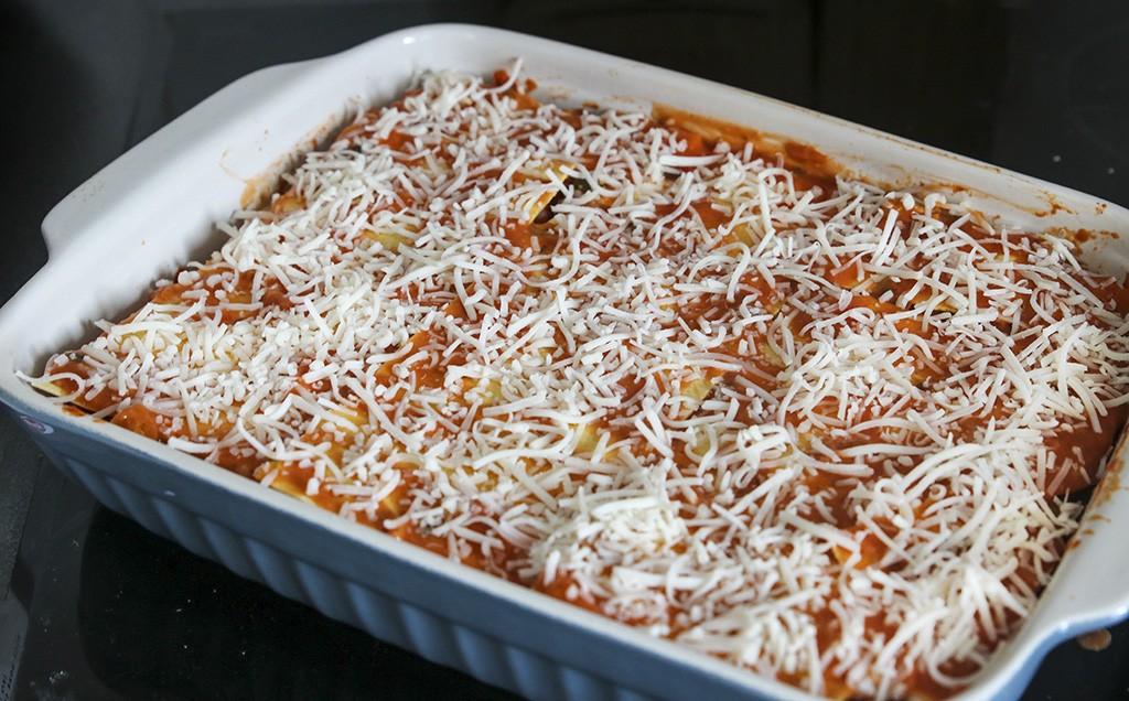 lasagnes-vege-vegan-agathe-duchesne-blog-proteine-soja-recette
