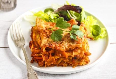 lasagnes-vege-vegan-agathe-duchesne-blog-recette-proteine-soja