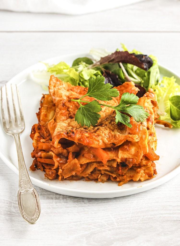 lasagnes-vege-vegan-agathe-duchesne-blog-rennes-recette