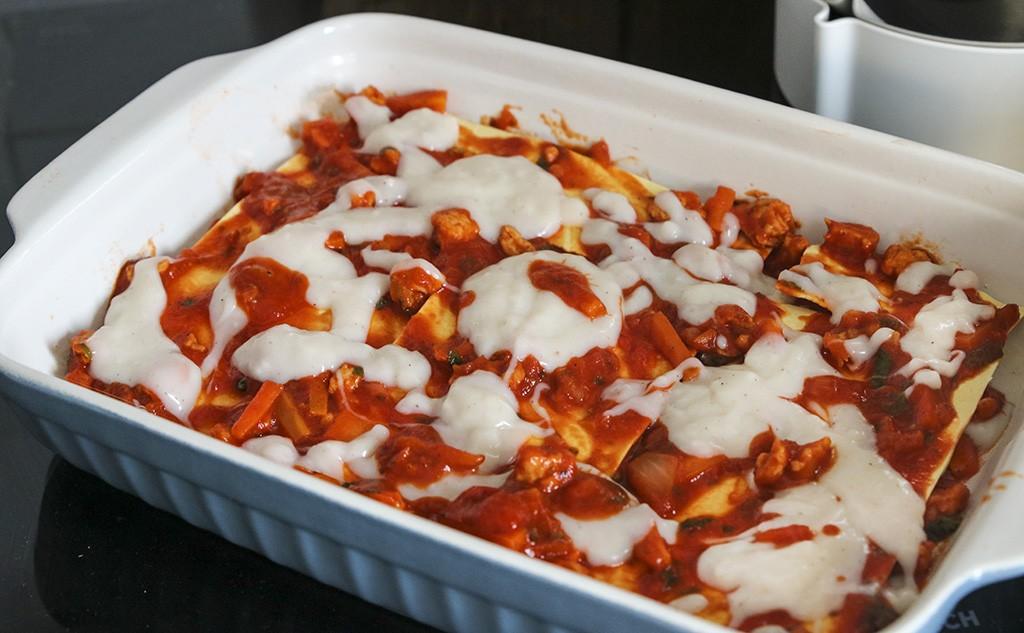 lasagnes-vege-vegan-agathe-duchesne-blog-soja-tomate-carotte