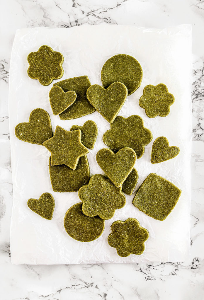 sablés-the-matcha-recette-vegan-agathe-duchesne-blog-avant-cuisson