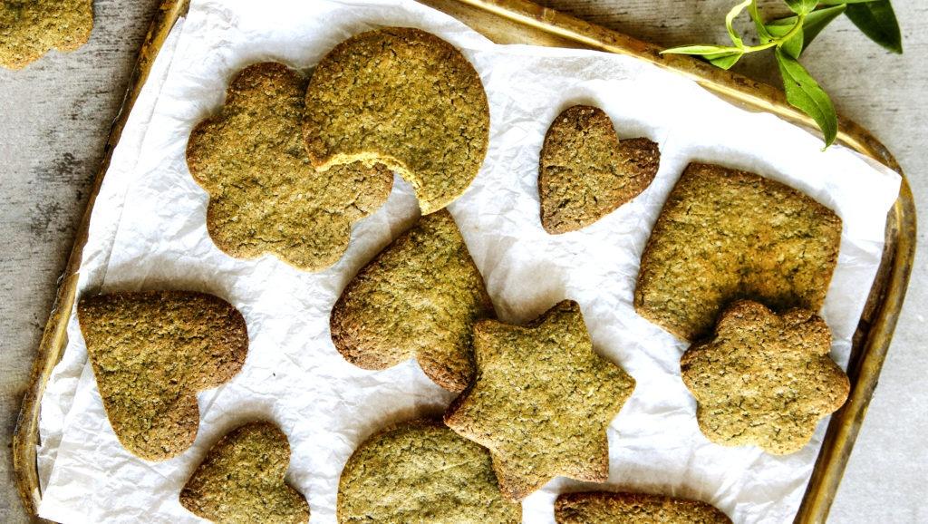 sablés-the-matcha-recette-vegan-agathe-duchesne-blog-formes